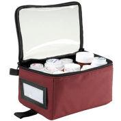 Med-Master™ Medication Patient Pack Bag