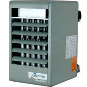 Modine High-Efficiency II™ Propane Gas Fired Unit Heater 150000 BTU PDP Series