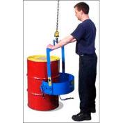 Morse® Model 85A Drum Karrier - 55 Gallon Steel Drum - 800 Lb. Capacity
