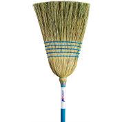 Light Duty Corn Broom