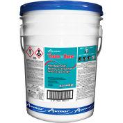 Avmor Thermothane Concrete Sealer, 18.9 Litre