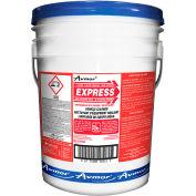 Avmor Express Vehicle Cleaner, 20 Litre