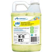 Avmor Neutral pH Multi-Use Cleaner EP64, 1,8 L