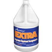 Avmor Extra Heavy Duty Degreaser, 3.78 L - Pkg. Qty. 4 - Pkg Qty 4