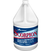 Avmor Scorpion Ultra Low Odor Floor Stripper, 3.78 L - Pkg. Qty. 4 - Pkg Qty 4