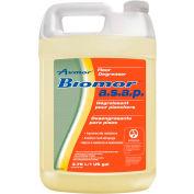 Avmor Biomor ASAP Bacteria Based Kitchen Floor Cleaner, 3.78 L - Pkg. Qty. 4 - Pkg Qty 4