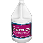 Avmor Distance Floor Sealer and Finish, 3.78 L - Pkg. Qty. 4 - Pkg Qty 4