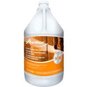 Avmor Instant Traction Floor Conditioner TF700, 3.78 L - Pkg. Qty. 4 - Pkg Qty 4
