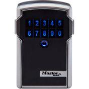 Verrouillage principal® No. 5441D Bluetooth Wall Mount Lock Box