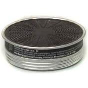 Comfo Respirator Cartridges, MSA 492790, 10/Pk