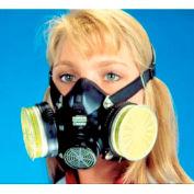 Comfo Classic Respirators, MSA 808071