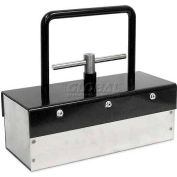 Master Magnetics ML78C HD Bulk Parts Lifter 13 Lb Pull with Stainless Steel Base