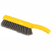 Rubbermaid® 6342-00 Counter Brush, 12-1/2""