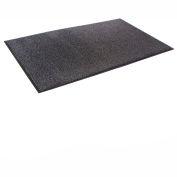 Essuie-glace arrière entrée Star Dust Tech Mat Mat 6'x 10' - Charcoal