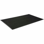 Mat Tech Jasper Entrance Scraper Mat - 2x3' - Black
