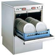 "Jet-Tech 737E - Undercounter Dish Washer, High Temperature, 30 Racks Per Hour, 33-1/2""H"