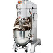 Axis 60 Quart Mixer