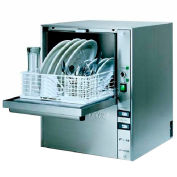 Jet-Tech Multi Purpose High Temp Counter-Top Warewasher