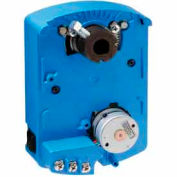Johnson Controls Damper Actuator - M9106-AGA-2