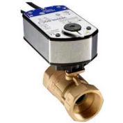 Johnson Controls marche/arrêt électrique printemps servomoteur vanne - VA9208-BGA-3