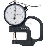 "Mitutoyo 7326S 0-.05"" Dial Thickness Gage"