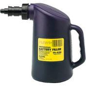 Cruche d'eau de batterie - Qté Min 2