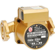 All Bronze NBF-22 Pump 1/25 HP Single Phase