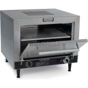 Nemco® Countertop Pizza Oven 240V - 6205-240