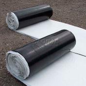 """NOFP BarrierXT™ Underslab Insulation & Vapor Barrier BAR460XT, 64'L X 3/4""""H"""