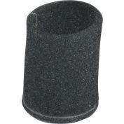 Nilfisk VHS255 Foam Impact Filter