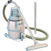 Nilfisk GM80 HEPA Vacuum