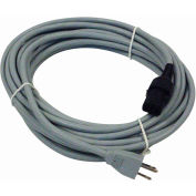 Nilfisk GM80 Replacement 30' Power Cord