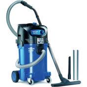 Nilfisk Attix 50 Wet/Dry Vacuum