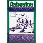 Safety Handbook - Asbestos Controlling Exposure