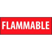 Fire Safety Sign - Fire Sprinkler Shut-Off Valve - Plastic