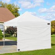 Shelterlogic Wall Kit for 10x10 Alumi-Max Pop Up Canopy - White