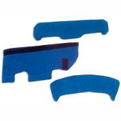North® by Honeywell SB470, Sweatbands, 1/Each - Pkg Qty 10