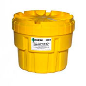 ENPAC® 1220-YE 20 Gallon Poly-Overpack