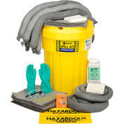 ENPAC® 30 Gallon Spill Kit, Universal