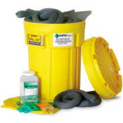 ENPAC® 30 Gallon Spill Kit, Oil Only