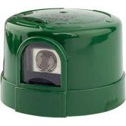 "NSI TORK® 5026M Utility Grade Turn Lock, On 1-3fc, Off/On Ratio 5Max,Delay Resp, .5"" Sensor,347V"