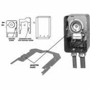 NSI TORK® IAP Intermatic Adapter Plate