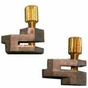 NSI TORK® P69 Screw On Type Trippers 7 Day Dials Except W400A