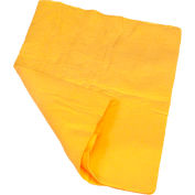 "Swobbit Aqua Dry® PVA Drying Cloth 27"" x 17"" - SW38855"