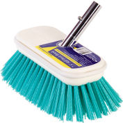 "Swobbit 7-1/2"" Stiff Aqua Brush - SW77355"