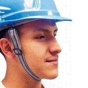 OccuNomix Vulcan Hard Hat Chin Straps 12/Pack, V350 - Pkg Qty 12