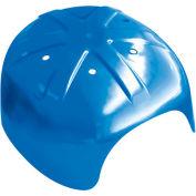 OccuNomix Vulcan Inserts for Baseball Style Bump Cap Blue, V400
