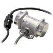 OLI Vibrators, Standard Electric Vibrator MVE 0041 36 230, 3600RPM, Single Phase, 60HZ, 230V, 2Pole