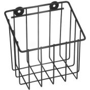 Omnimed® Wire Basket, For Use with Omnimed Computer Stands & Transport Stands