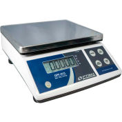 "Optima Precision Balance 3Kg. x 0.1g 8-1/2"" x 11"""